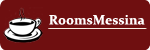 messina rooms