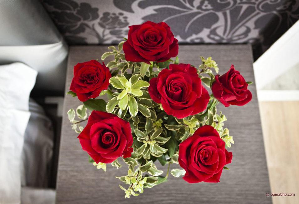 fiori-rose