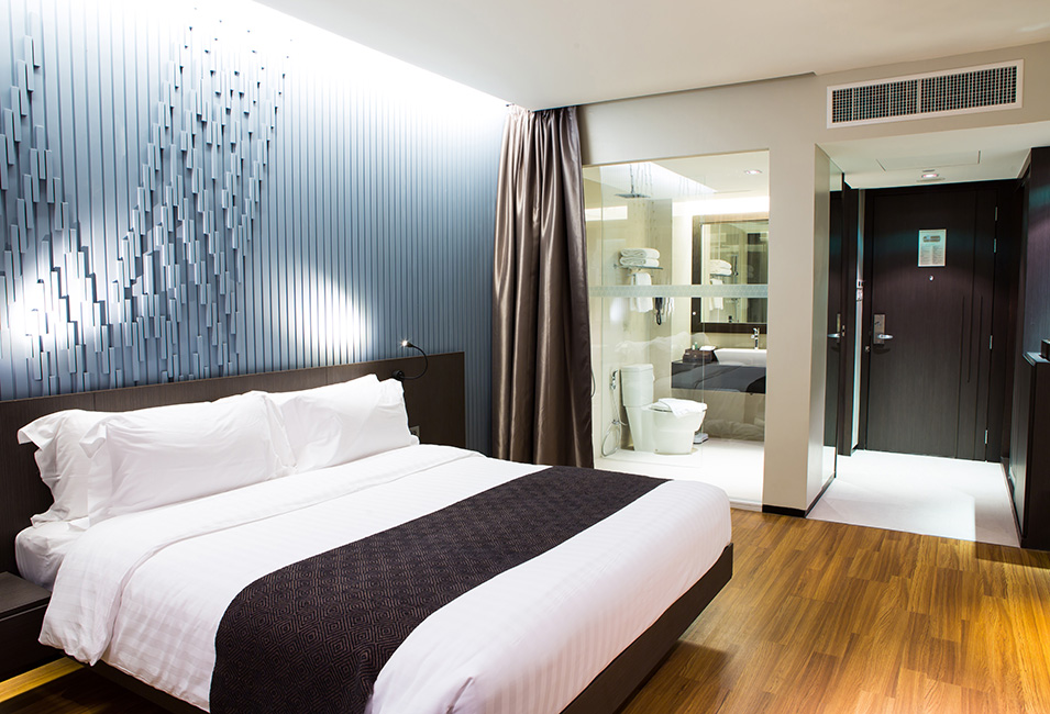 Suite-room-1
